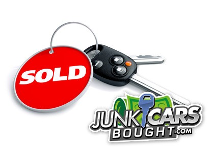 Junk Cars For Cash Key Image